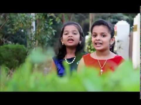 Mele Manathe Eeshoye - Performed by Teresa & Lena ( Minnu & Sona)