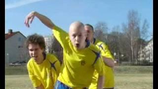 Krossa Dom! - Frotté Feat. Don Krille
