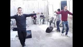 Yasin ALHAN -- YILDIZ , ÇÖZDAL (By-fatih06 farkı ile )