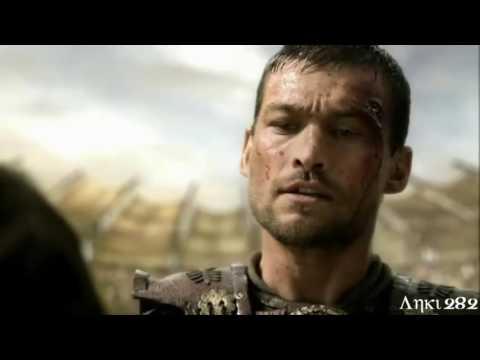 Спартак & Сура (Spartacus & Sura) - Медляк (Amenti cover)