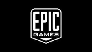 Tuto comment se crée un compte EPIC GAMES