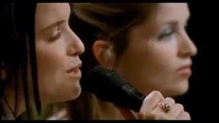 The Corrs -  Little Wing (Unplugged, 1999)