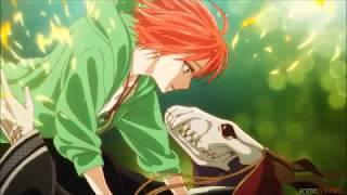 Opening 1 ~Mahoutsukai no Yome~