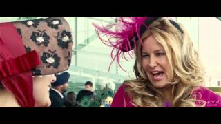 Остинленд 2013 трейлер на украинском языке HD