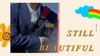 [THAISUB ] Hanbin (iKON) - Still beautiful (Demo)