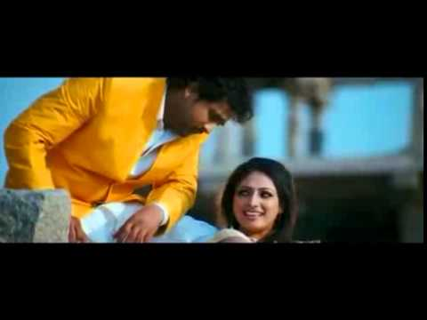 Killadi Kitti full video song