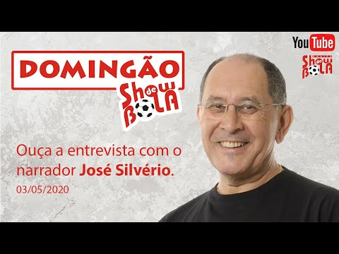 """""""Decisão está tomada e deve prevalecer"""", diz José Silvério sobre aposentadora do rádio"""