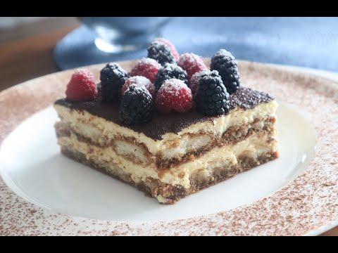 tiramisu---dessert-facile-et-rapide