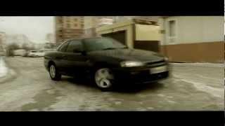 Небесный feat. Splif feat. Mr.Krouly - Крылья (Trailer)