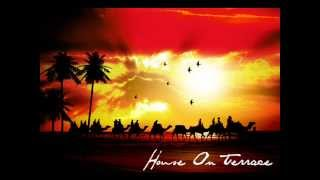 Black Coffee Feat. Nomsa Mazwai & Black Motion - Traveller