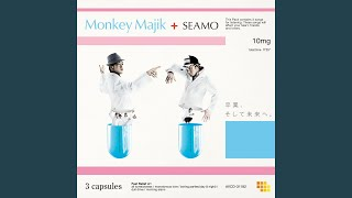 Provided to YouTube by binyl records WANDERER · MONKEY MAJIK 卒業、そして未来へ。 ℗ AVEX MUSIC CREATIVE INC. Released on: 2007-03-14 Composer: ...