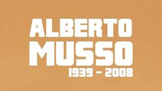 MUSSO. PINTOR DE LOS INSTANTES. 1/10