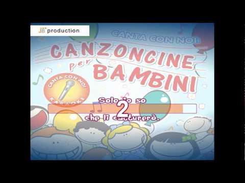 Pokemon - Karaoke Strumentale - La TV dei Bambini
