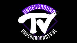 ARtroniks - UndergroundTV Exclusive Mix