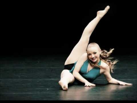 Championnat suisse 2013 Danse Jazz/Modern & Showdance