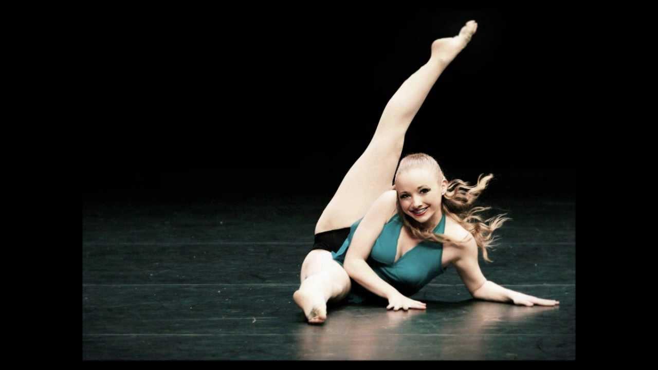 chionnat suisse 2013 danse jazz modern showdance