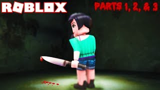 3 Roblox From Youtube - The Fastest of Mp3 Search Engine™