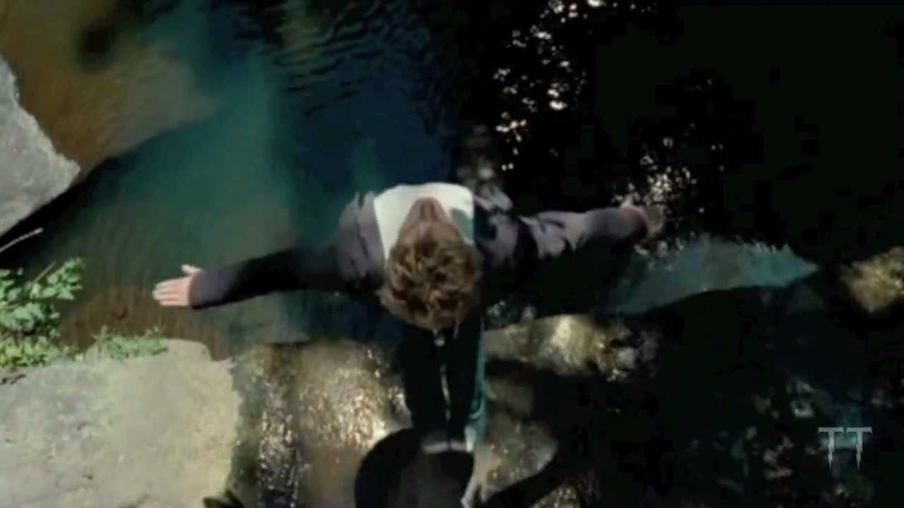 The Boy Next Door Trailer - Wattpad