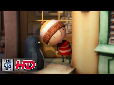 "CGI Studio Showreel: "" Montage Showreel 2017"" - by Studio AKA"
