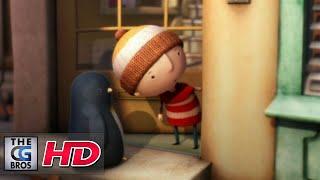 CGI Studio Showreel: