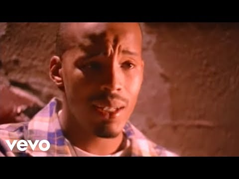 Warren G  Regulate ft Nate Dogg