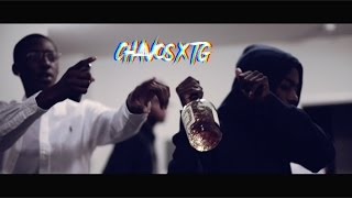 chavos 1hundo x tg for the money official video