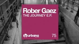 Rober Gaez
