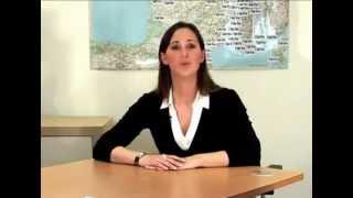 Site de rencontre algerien a montreal