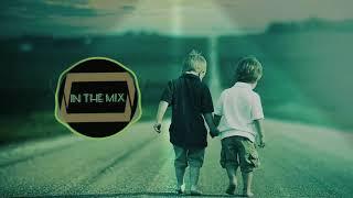 Meri Zindagi Sawaari Mujhko Gale Laga Ke DJ remix Bass song