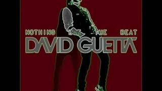 David Guetta feat. Akon - Crank it up.mp4