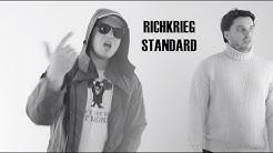 Richkrieg - Standard