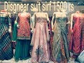 Top Beautiful Designer suits ,saree, and  Best Market for Girls Lajpat Nagar Market Delhi