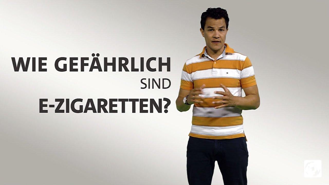 Dampfen Statt Rauchen Forum