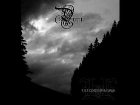 Leichenbrand - Dorn - Auf Der Jagd (2007) - Track 3