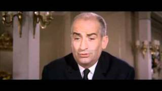Le Grand Restaurant - Louis de Funès - French (Apple TV)