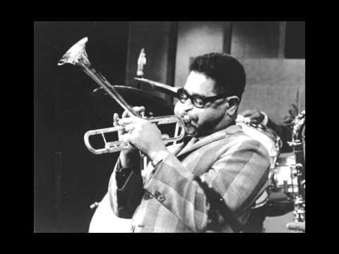 Dizzy Gillespie-Toccata full