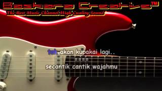 Download Aku Tak percaya Mansur S Karaoke No Vokal Mp3