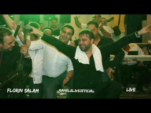 Download Florin Salam - Nu Sunt Vorbe La Mișto- Live Vechi