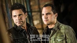 Zezé Di Camargo e Luciano – Coletânea Músicas Românticas (1999 até 2012) ᴴᴰ