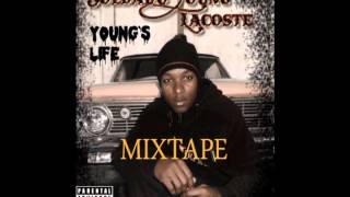 Young-Sr. dos anos 90