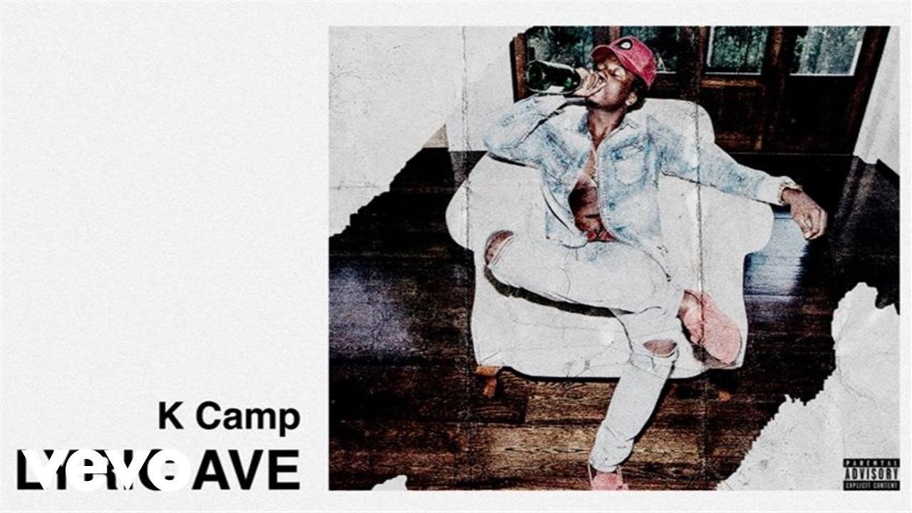 K camp lyric ave audio youtube stopboris Image collections