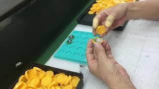 AIKA Smart Insoles - Quality