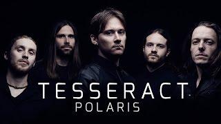 TesseracT - Polaris (album teaser)