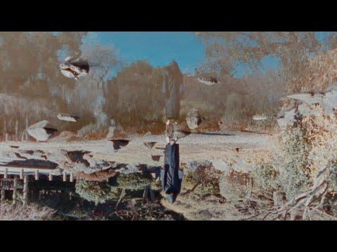Nocturne (a tribute to XXXTENTACION by Yoko Shimomura)