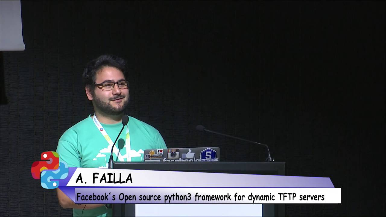 Image from FBTFTP: Facebook's open source python3 framework for dynamic TFTP servers.