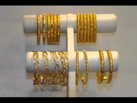 Itqan Gold YouTube