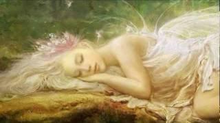 Rauli Badding Somerjoki - Nukkuja kaunein (Beautiful Dreamer)