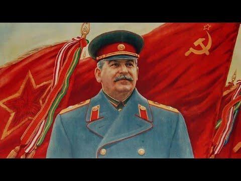 Эпоха Сталина. Достижения