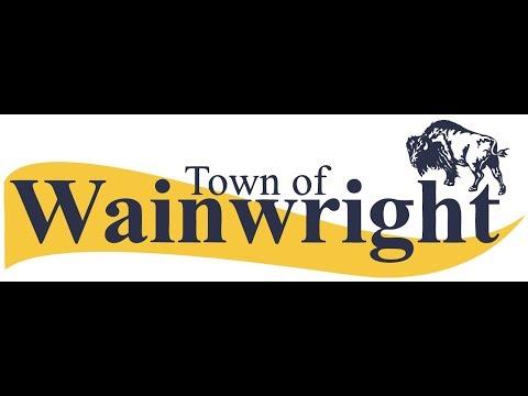 Wainwright Feature Video