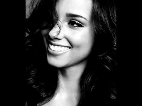 Alicia Keys - Un-Thinkable (Lenzman Remix)